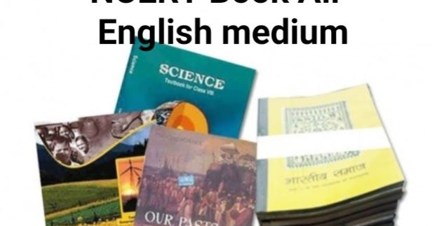 Nceirt English Medium Class 6 To Download The Free Ncert Text Book