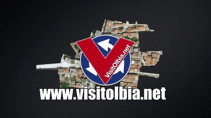 www.visitolbia.net, notizie, consigli, numeri utili, turismo, tutto su Olbia. per le tue segnalazioni: news@visitolbia.net
