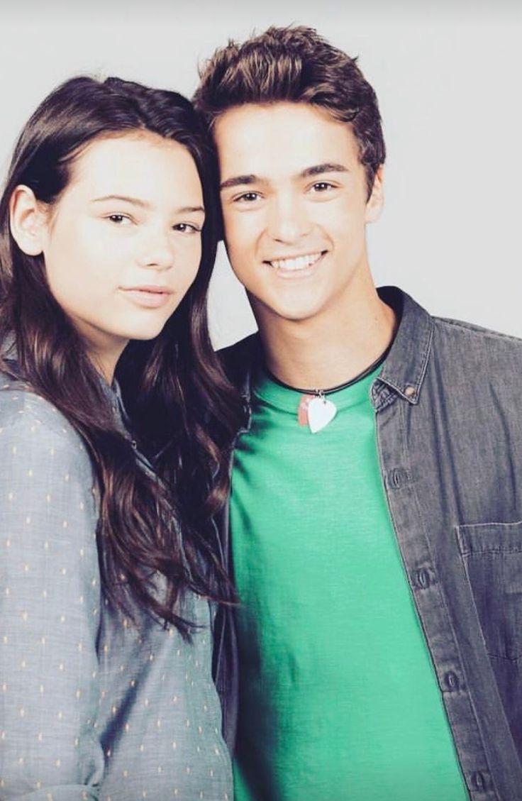 Alex & Nicole