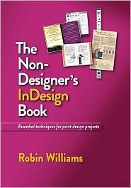 #InDesign yayyy, somewhere online to keep all the things I learned in layout and design!