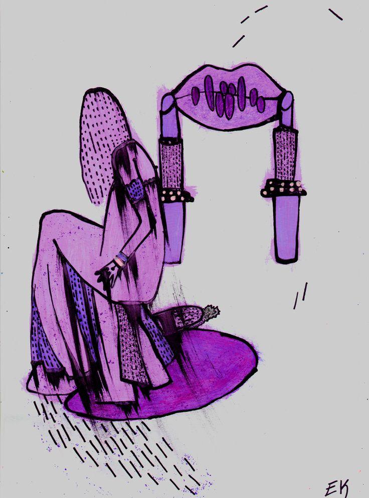 art by Erika Koavrikova 2017  https://www.facebook.com/ART-by-EK-1411021039195065/?fref=ts