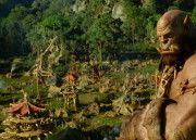 Sabías que Te ponemos a prueba en World of Warcraft