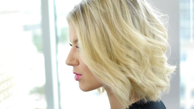 Cute Hairstyles tutorial for short hair.. love this!! need to start curling my hair