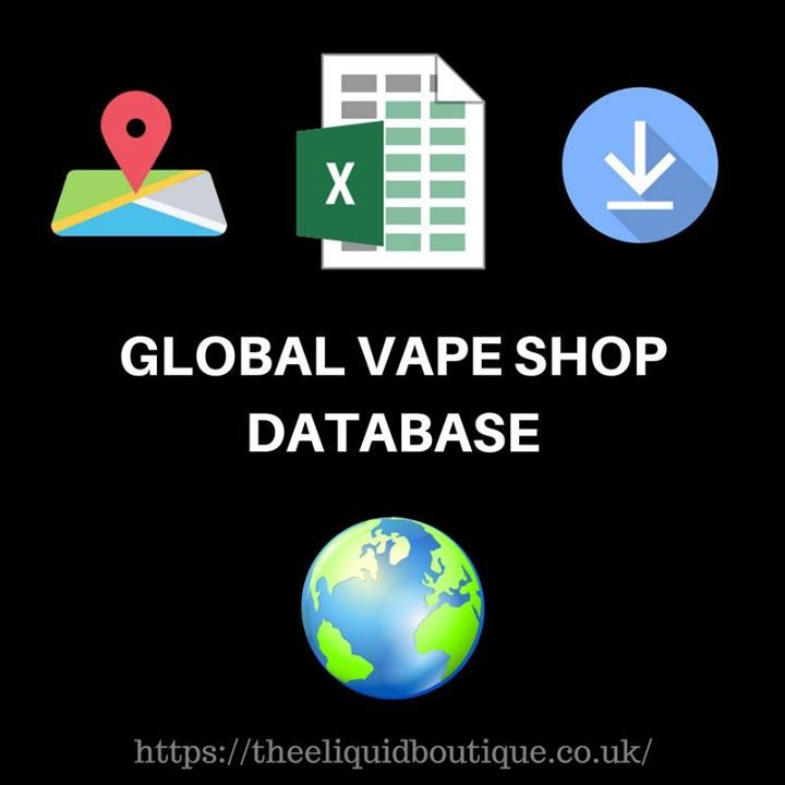 Pin by Eliquid Boutique on Photos from The Eliquid Boutique