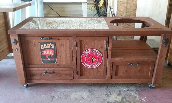 best 20 yeti cooler ideas on pinterest coolers similar With kitchen cabinets lowes with custom yeti cooler stickers