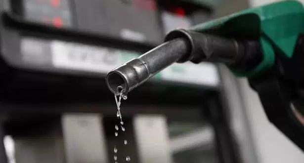 Fuel Prices Increase In Tanzania