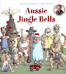 Aussie Christmas carols are the BEST!