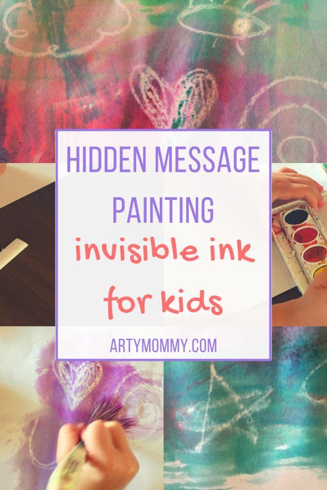 25 Best Ideas About Ink Paintings On Pinterest Korean