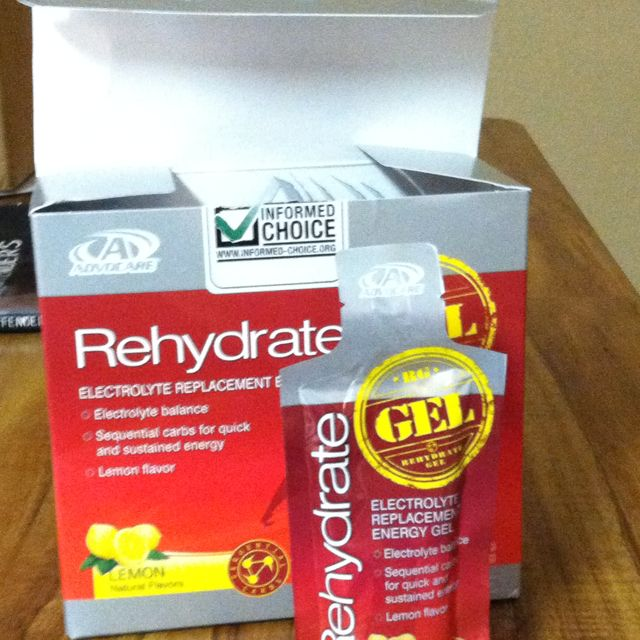 Can't wait to try it.: Advocare Cleanse, Cleanse Phases, Healthy Livin, Www Knoxvilleadvocare Com, Lemon Pies Fillings, Healthy Lifestyle, Lemon Tasting, Lemon Pie Fillings, Healthy Food