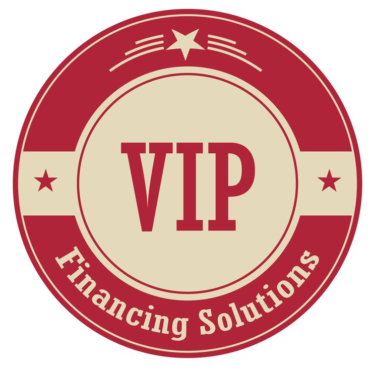 Offer furniture consumer financing, backed by no credit check financing and grow your business.