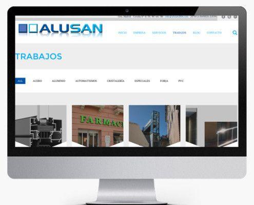 20 best diseño web reparación e instalación images on pinterest
