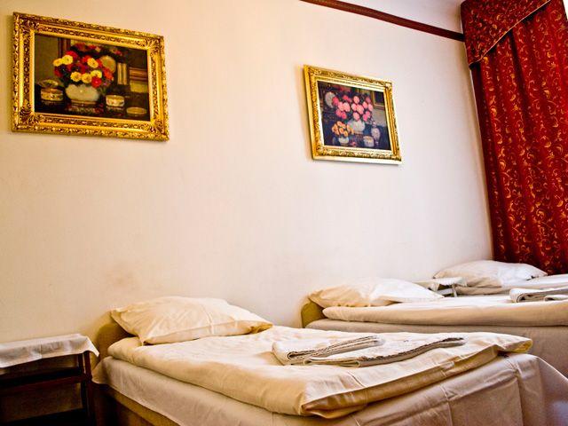Oglądnij galerie zdjęć Apartamentu Miodowy XXI w Krakowie http://apartamenty-florian.pl