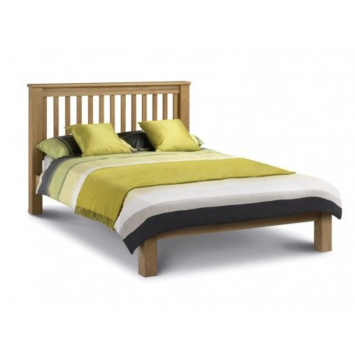 12 best Bedroom images on Pinterest | Queen beds, King bedding sets ...