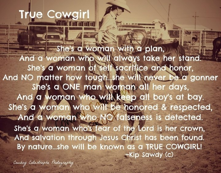 237 Best Real Cowgirls Images On Pinterest Cowgirls Horses And Country Girls