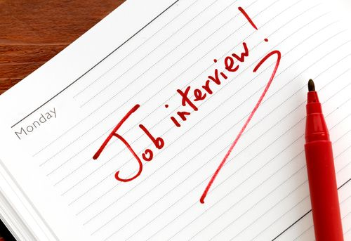 It's always a good idea to have a few questions at a job interview, but what kinds of questions should you ask?   We found a great list of 175 questions (!) to help you out.