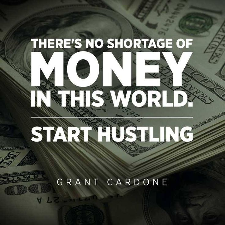 Quotes About Money: Best 25+ No Money Quotes Ideas On Pinterest