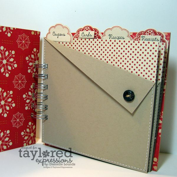 A blog about paper crafting, making cards and tags, stamping and any other random artsy project that I am working on.