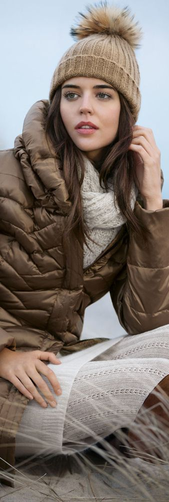 Brrrr The Cold is here (in Pennsylvania) Dress Warm - Check out Hats, Scarves, Gloves here .... (Very) Small USA Business