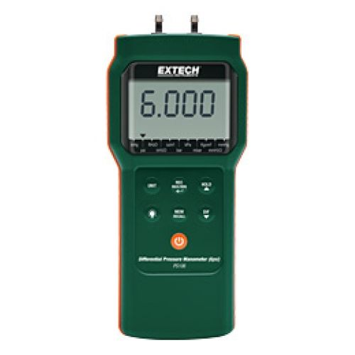 http://handinstrument.se/tryckmatare-r1170/manometer-41-mpa-med-kalibreringscertifikat-53-PS106-NIST-r1187  Manometer 41 MPa med kalibreringscertifikat  Leveranstid: 4-5 Veckor