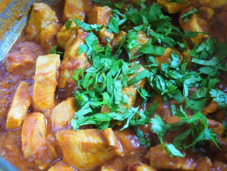 42 best images about Indian Food Photos Gallery{Only ...