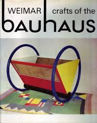 Image result for bauhaus movement furniture