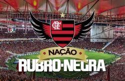 Sócio-Torcedor tem desconto em livros sobre o Flamengo