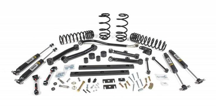 25  best ideas about 97 jeep wrangler on pinterest