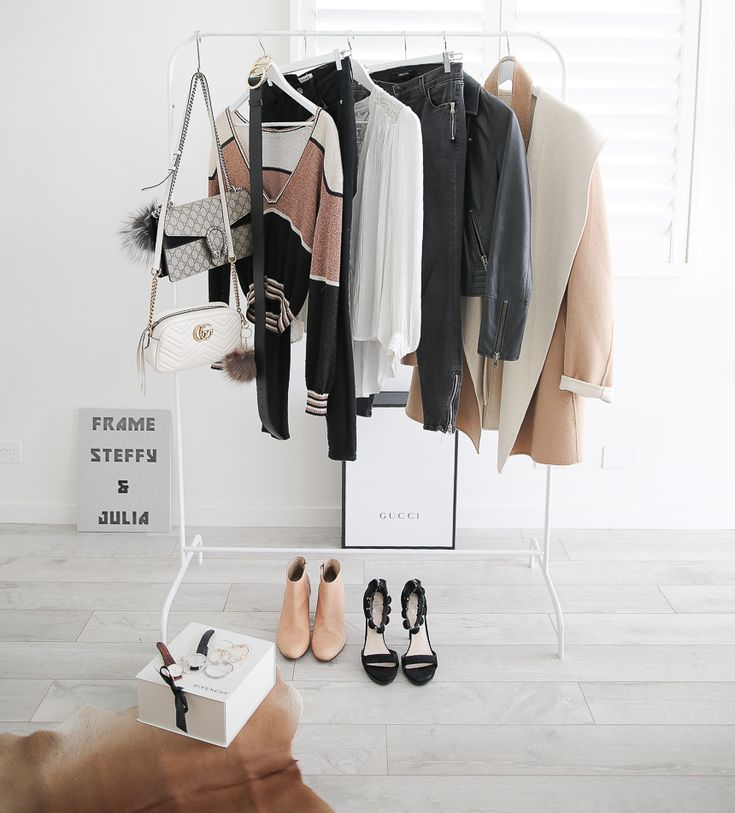 how to pack for a weekend away – fifideluxe Fashion Blog