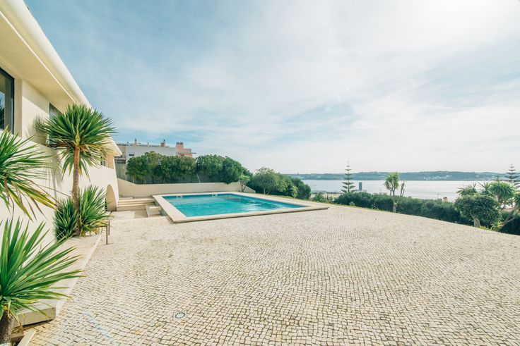 HomeLovers: beautiful swimming pool