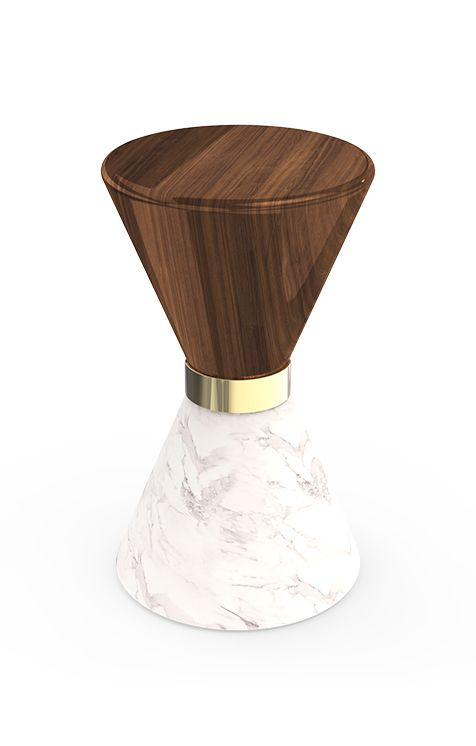 functions furniture. The Vinicious Stool Is A Perfect Example Of Duality White Marble Functions Perfectly In Furniture