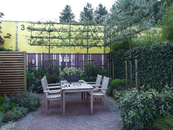 19 best viveretto watertafels images on pinterest water features garden and ponds. Black Bedroom Furniture Sets. Home Design Ideas