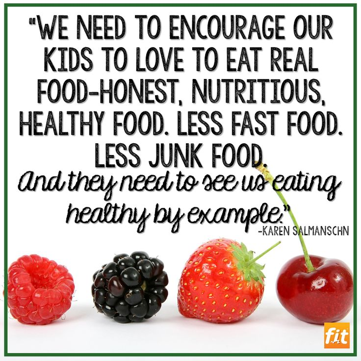 140 best teaching nutrition and healthy eating to kids images on challenge kids to pick more fruits and veggies over processed food for overall health and wellness fandeluxe Choice Image