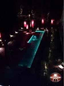 Garten #view #hotel #visitinnsbruck