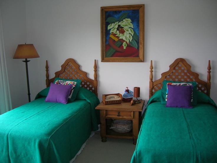 89 mejores im genes sobre decoracion casa mexicana en for Casa mexicana muebles