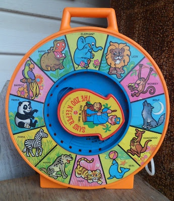 old school toys - Google Search