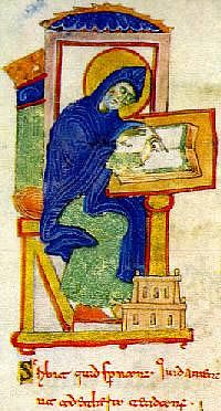 The Rule of Saint Benedict - an impetus to the formation of medieval Monastic Sign Lexicons.