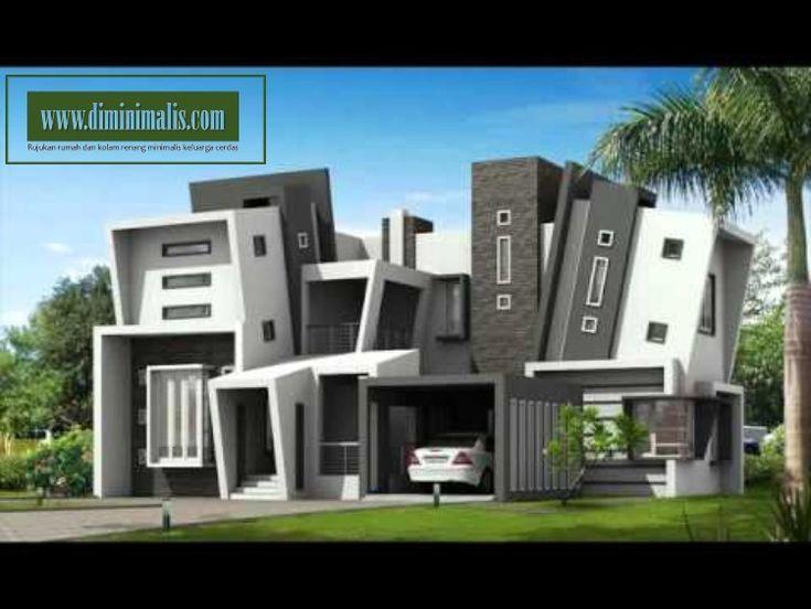 diminimalis.com (desain rumah dan kolam renang minimalis)
