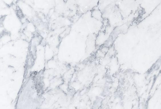 white marble desktop wallpaper - Google Search: