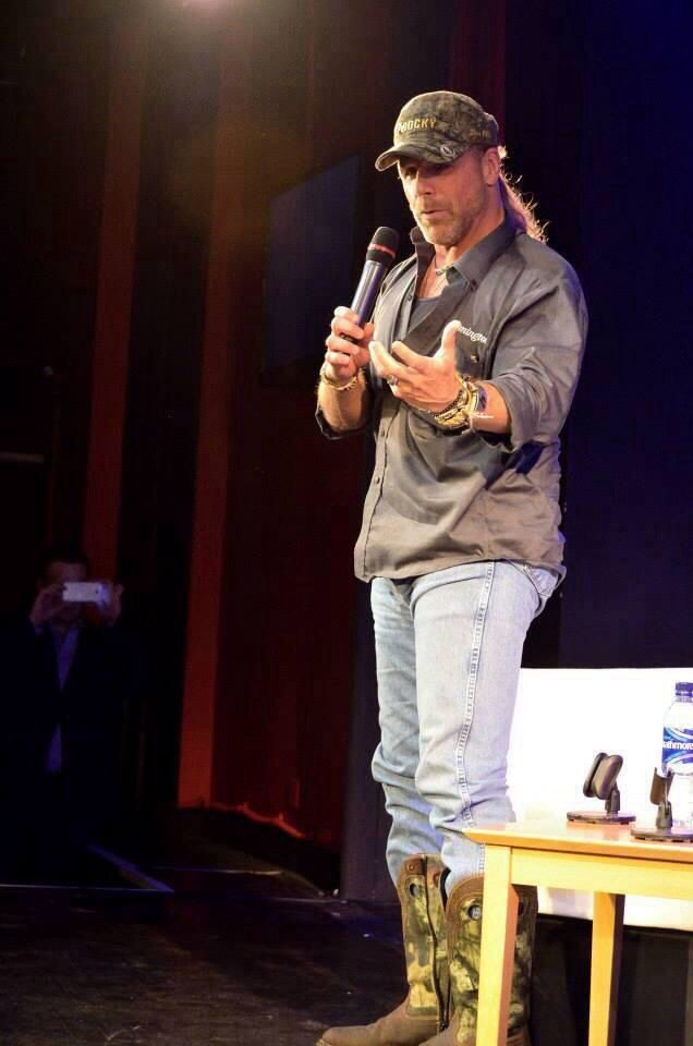 The 1090 best shawn michaels images on pinterest shawn michaels shawn michaels m4hsunfo