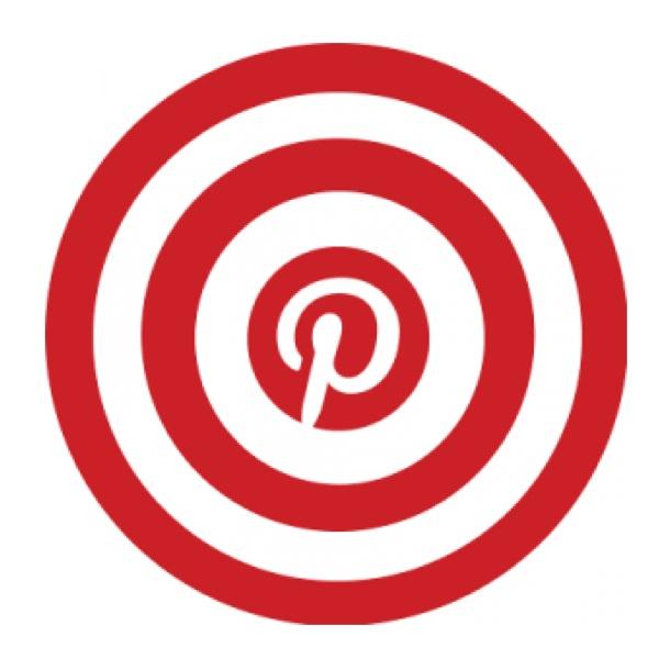 A Graphic Designer's Tips on Using Pinterest to Get Website Traffic #design, #pinterest, #pinsland, https://apps.facebook.com/yangutu