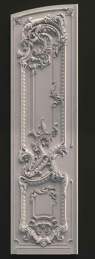 Door Detail & 149 best d o o r s images on Pinterest | Door design Doors and ... Pezcame.Com