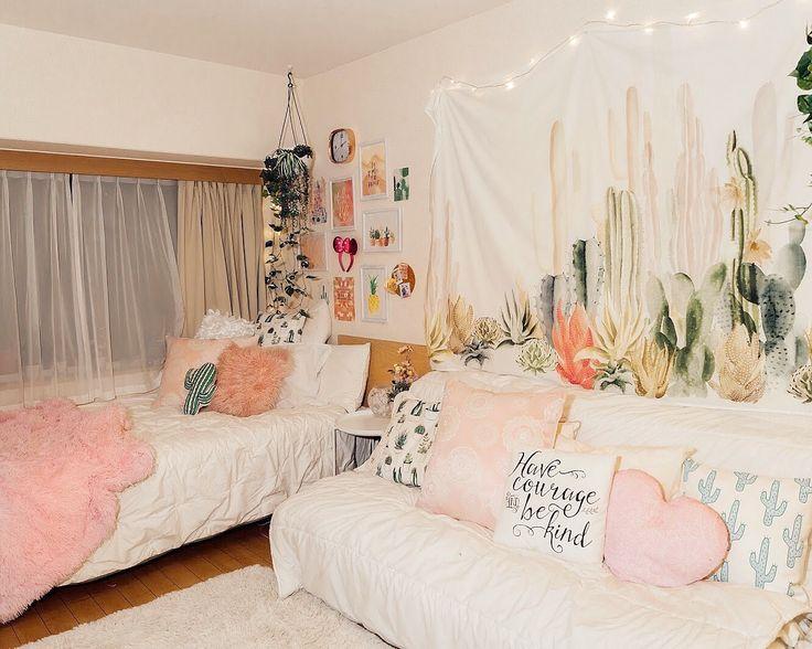 Best 25+ Light pink bedrooms ideas on Pinterest | Light ...