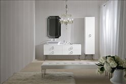Daphne collection by Oasis Group