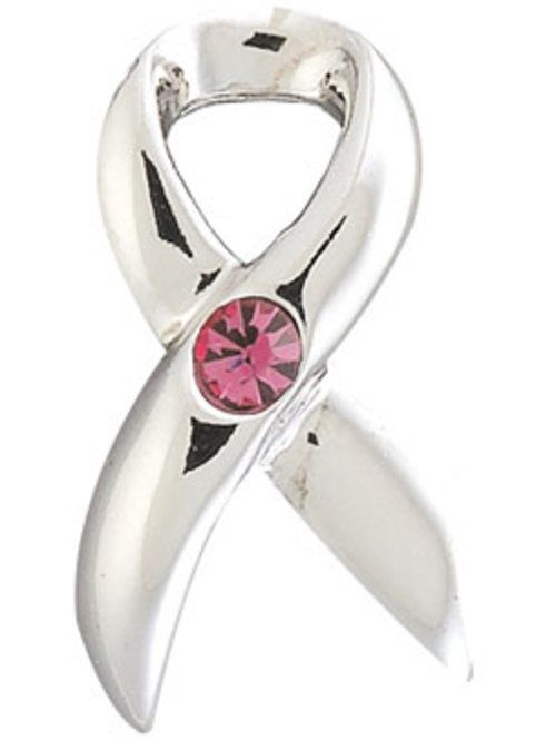 $15 Donate TO Fund Re-search Woman's Breast Cancer!