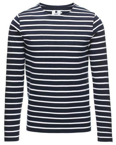 Super cool NN.07 Melvin sweatshirt NN.07 Sweatshirts til Herrer til enhver anledning