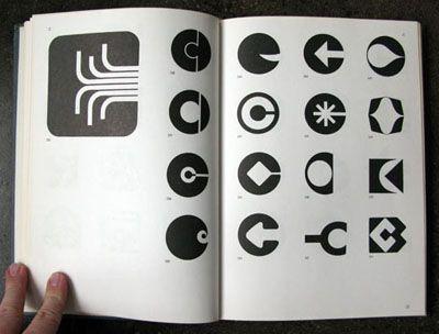 Trade marks and symbols SO MUCH PILEUP: OPP: Bryan Haker   Design ...