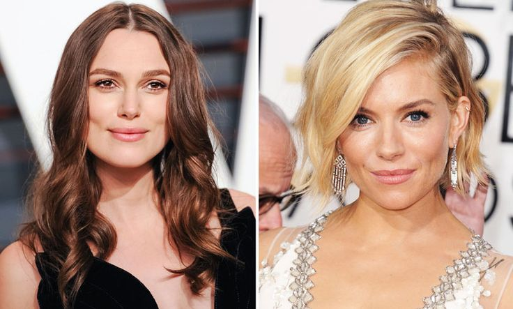 4 frisyrer som får tunt hår att se tjockare och fylligare ut