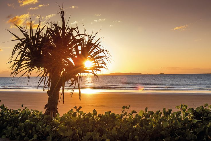 5-DAY ITINERARY: ROAD TRIP TO ROCKHAMPTON AND SURROUNDS  Pay a visit to Australia's Beef Capital with this 5-day road trip itinerary. | Queensland Blog
