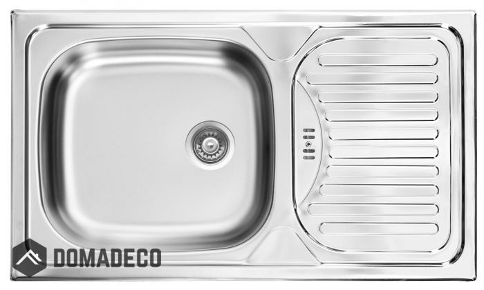 De Twist 3 Best Stainless Steel Kitchen Sinks Steel Kitchen Sink