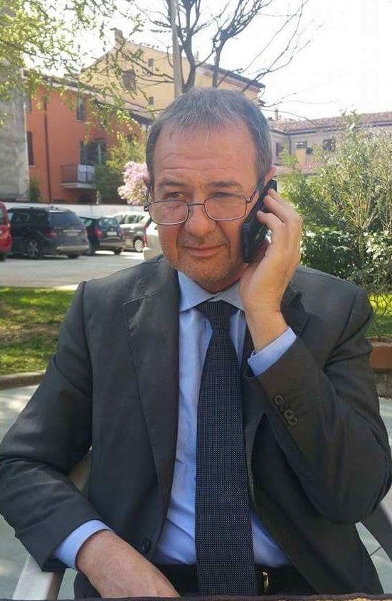 Marco Carra: nei Comuni le farmacie sono il primo punto di riferimento socio sanitario